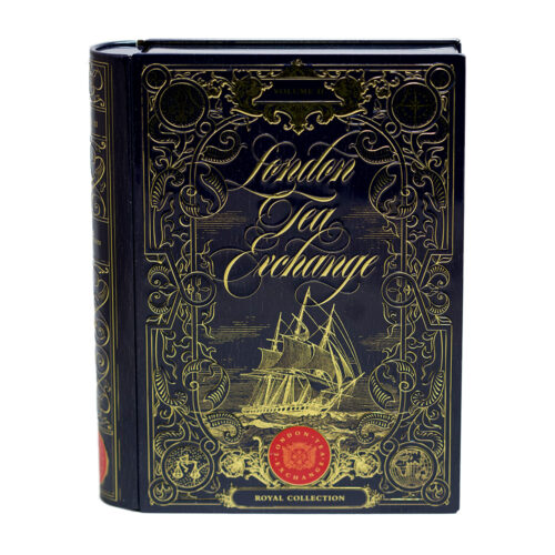 Tea-Book-Volume-II-Royal-Collection_01
