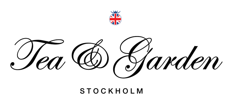 Tea & Garden - Stockholm