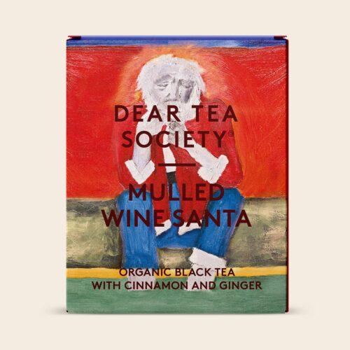 MulledWineSanta_Organic-Black-Tea