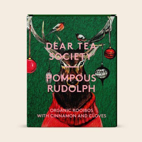 PomposRudolph_Organic-Rooibos-Cinnamin-Cloves