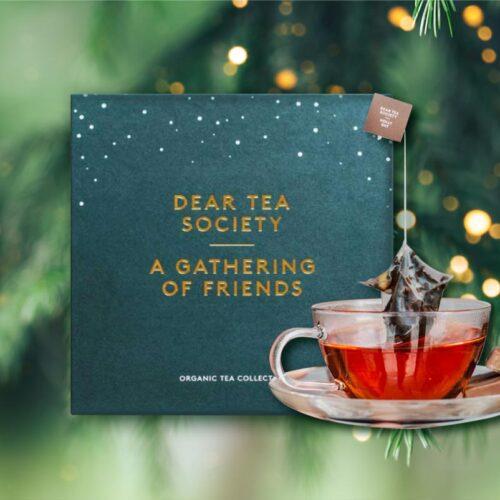 TeaGarden-OrganicTea_Collection_Slider