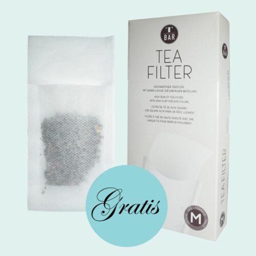 TeaGarden-Stockholm_Tea-Filters-Gratis